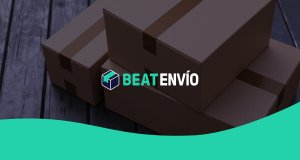 BEAT ENVÍO: NEW SERVICE FOR GOODS AND SUPPLIES DELIVERIES