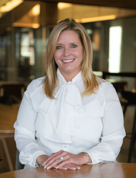 Erin Reiger Zas is appointed to the position of Chief People Officer. Leading the People Operations team at Beat they are shaping Beat's culture, values and creating the structural mechanisms that serve the needs and goals of Beat's international team working around the world.