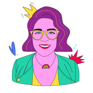 Camila Pizarro Salazar, Customer Experience Representative at Beat Chile describes what inclusion means for her and how it feels to be a Beat employee, being around diverse individuals, sharing the same purpose.